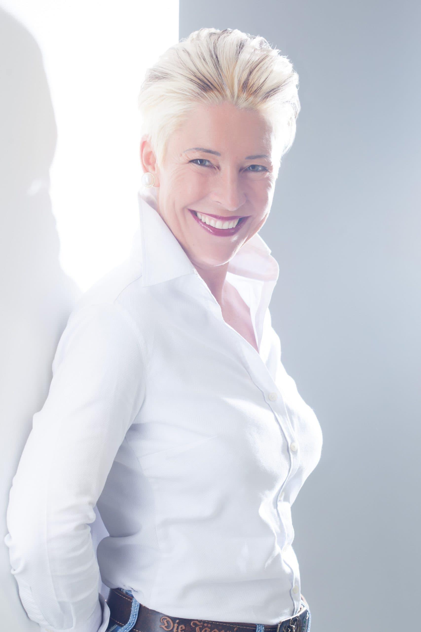 Dr. Monika Haeseler-Pastner